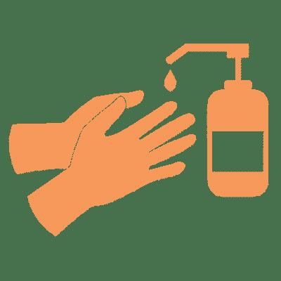 Safety Procedures 9