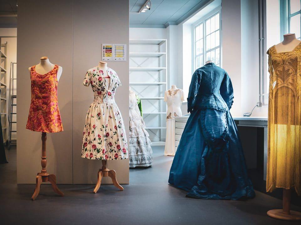 Costume Research Centre