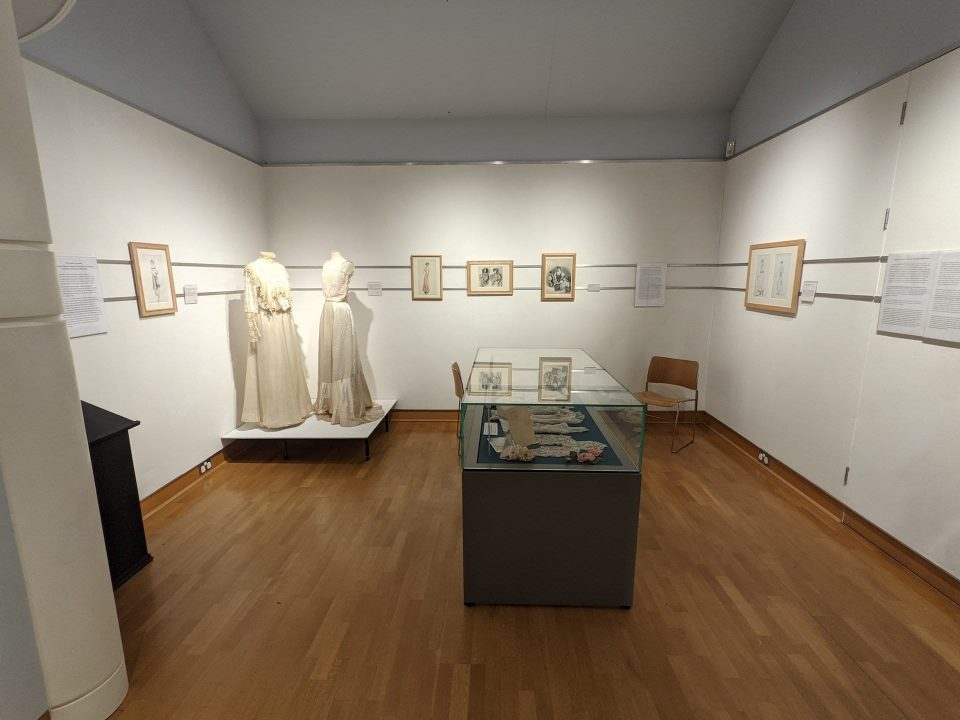 Norwood Gallery