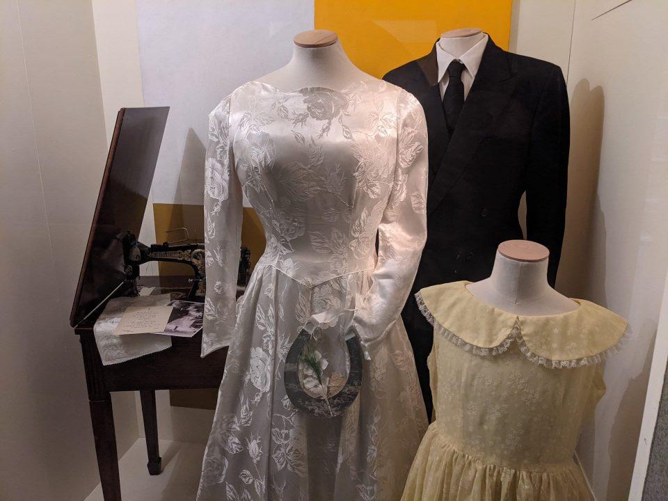 Costume Gallery