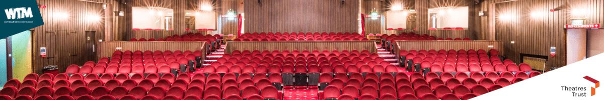 Theatre Trust