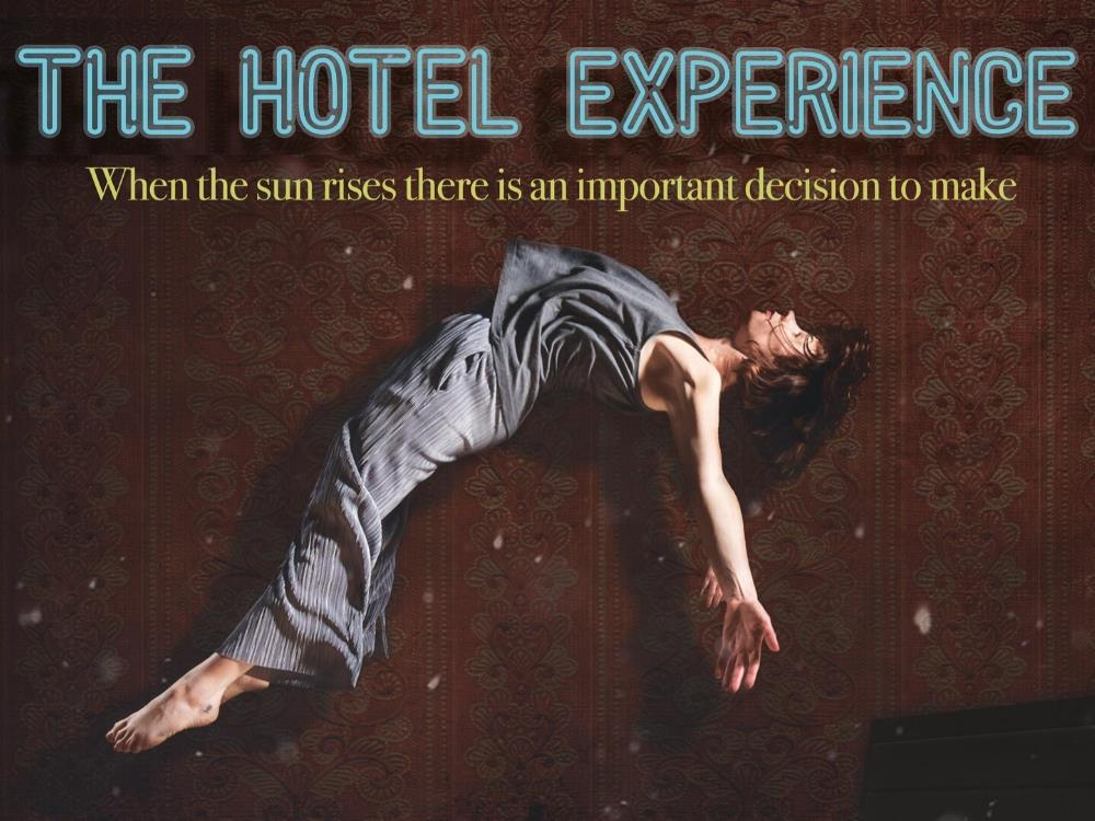 The Hotel Experience